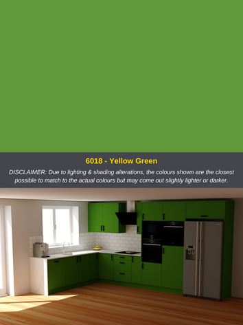 6018 - Yellow Green.png