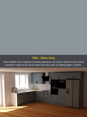 7001 - Silver Grey.png