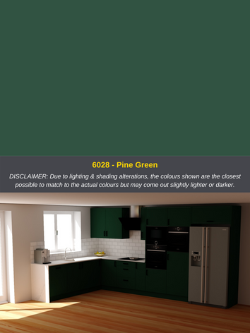 6028 - Pine Green.png