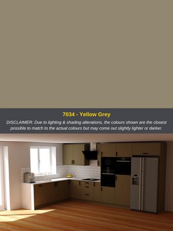 7034 - Yellow Grey.png