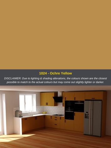 1024 - Ochre Yellow.png