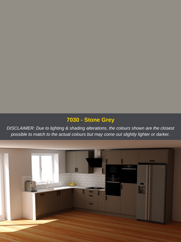 7030 - Stone Grey.png