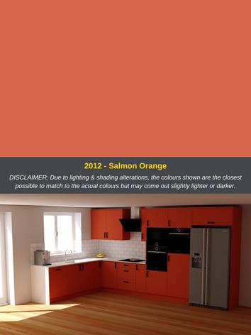 2012 - Salmon Orange.png