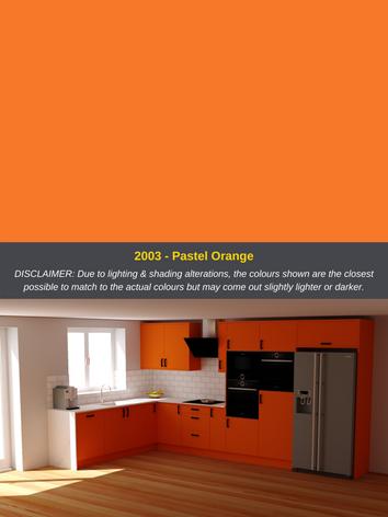 2003 - Pastel Orange.png