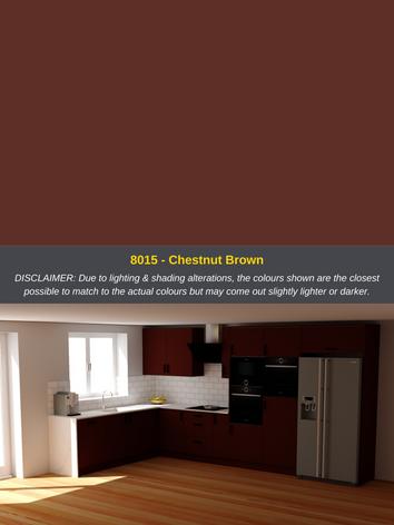 8015 - Chestnut Brown.png