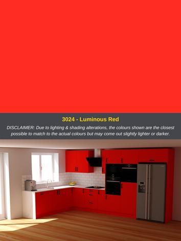 3024 - Luminous Red.png