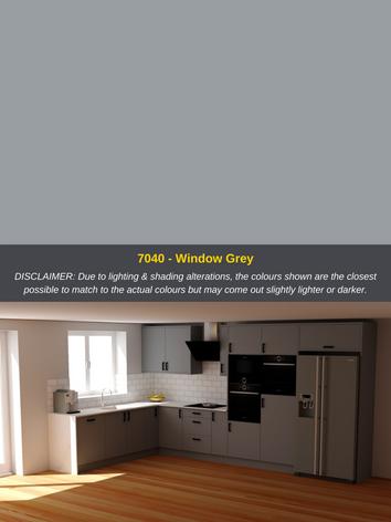 7040 - Window Grey.png