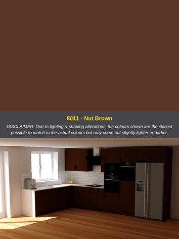 8011 - Nut Brown.png