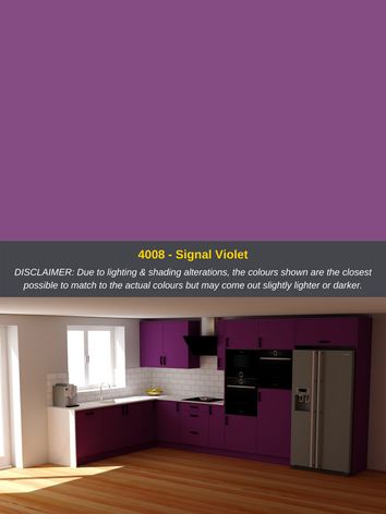 4008 - Signal Violet.png