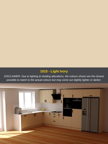 1015 - Light Ivory.png