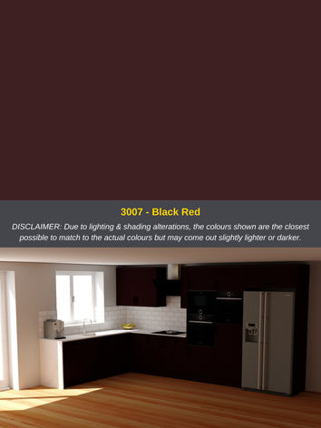 3007 - Black Red.png