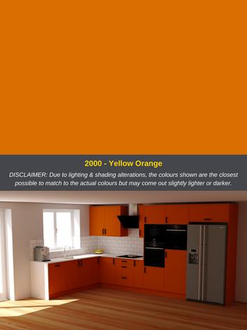 2000 - Yellow Orange.png
