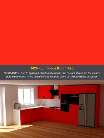 3026 - Luminous Bright Red.png