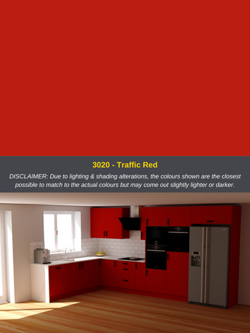 3020 - Traffic Red.png