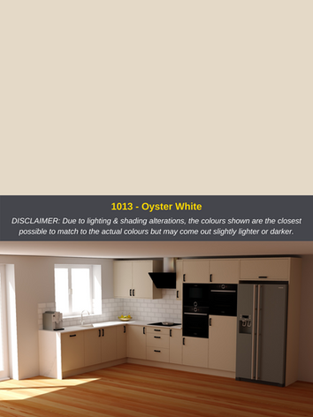 1013 - Oyster White.png