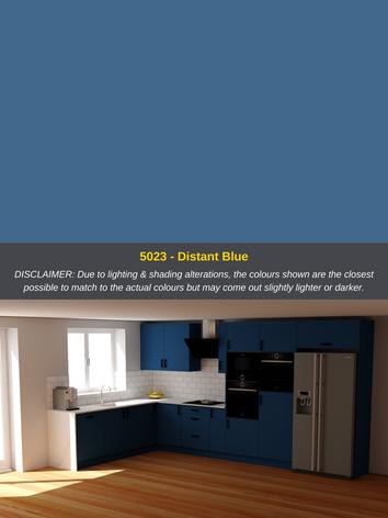 5023 - Distant Blue.png
