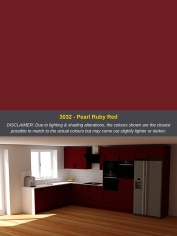 3032 - Pearl Ruby Red.png