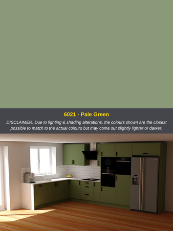 6021 - Pale Green.png