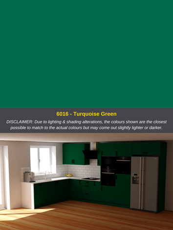 6016 - Turquoise Green.png