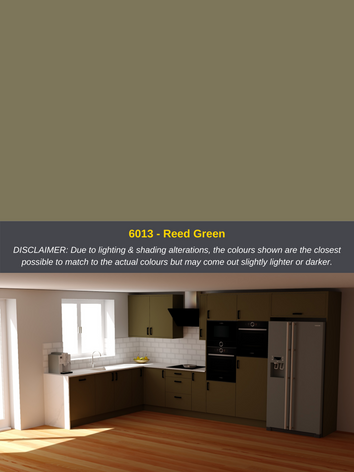 6013 - Reed Green.png