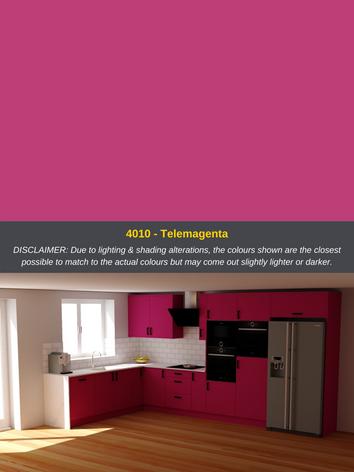 4010 - Telemagenta.png