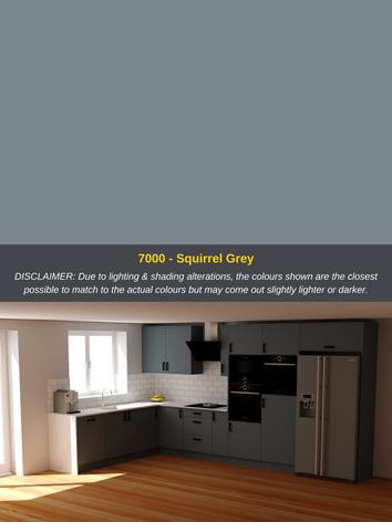 7000 - Squirrel Grey.png