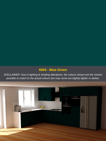 6004 - Blue Green.png