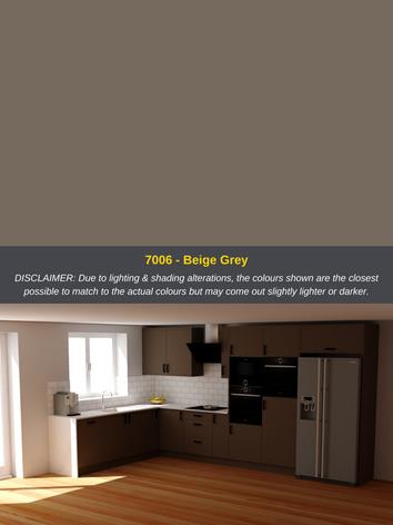 7006 - Beige Grey.png