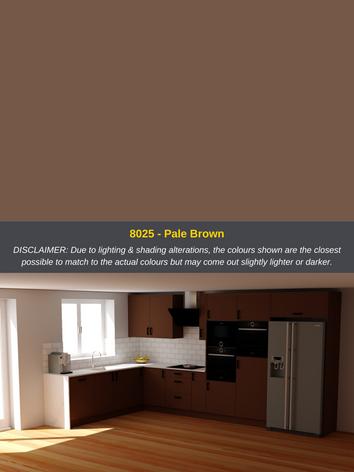 8025 - Pale Brown.png