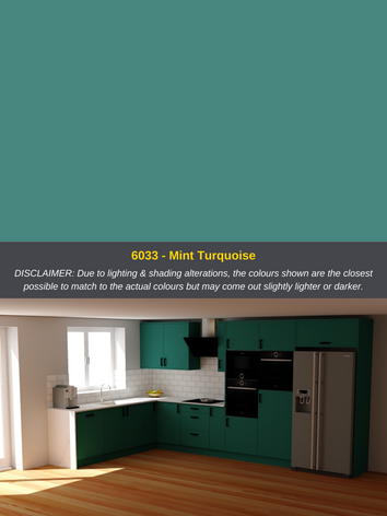 6033 - Mint Turquoise.png