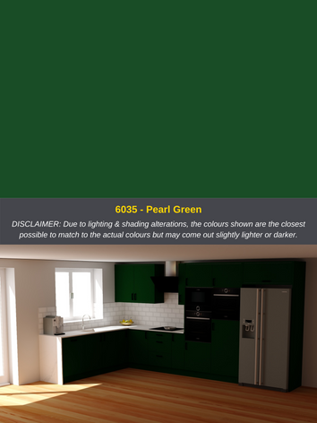 6035 - Pearl Green.png