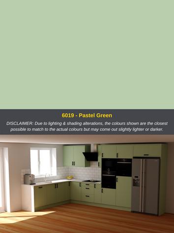 6019 - Pastel Green.png