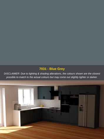 7031 - Blue Grey.png