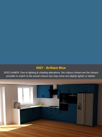 5007 - Brilliant Blue.png