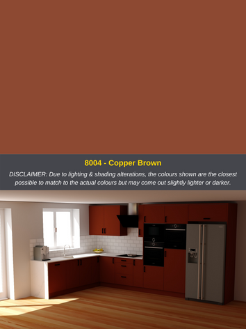 8004 - Copper Brown.png