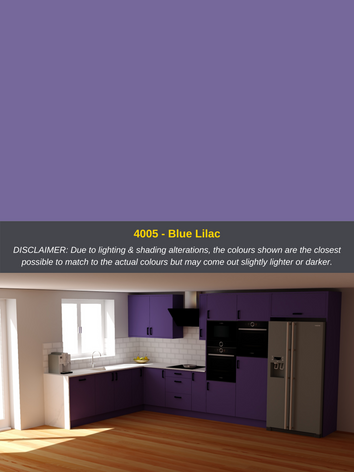 4005 - Blue Lilac.png