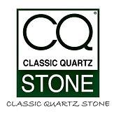 CQS-Stone-UK-1.jpg