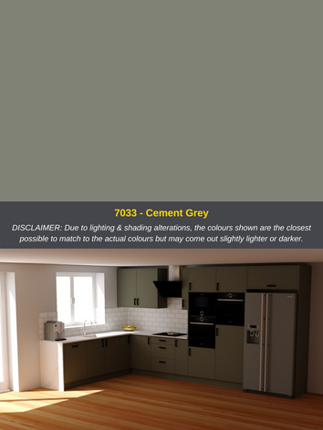 7033 - Cement Grey.png