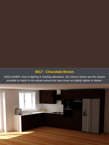 8017 - Chocolate Brown.png