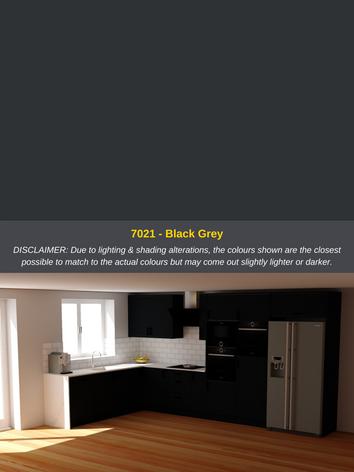 7021 - Black Grey.png