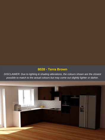 8028 - Terra Brown.png