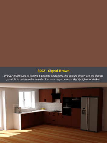 8002 - Signal Brown.png