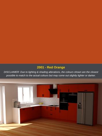 2001 - Red Orange.png