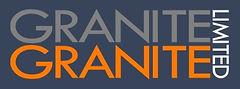 Granite Granite Limited.jpg