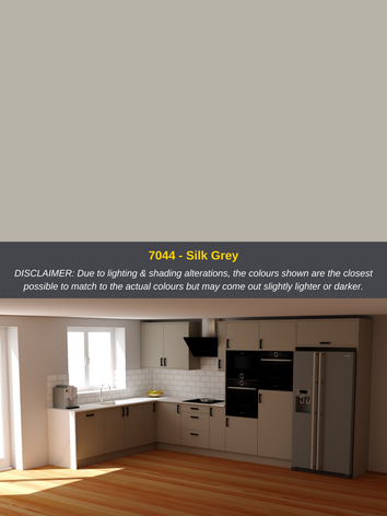 7044 - Silk Grey.png