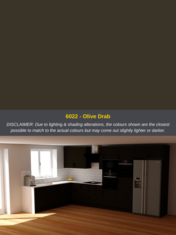 6022 - Olive Drab.png