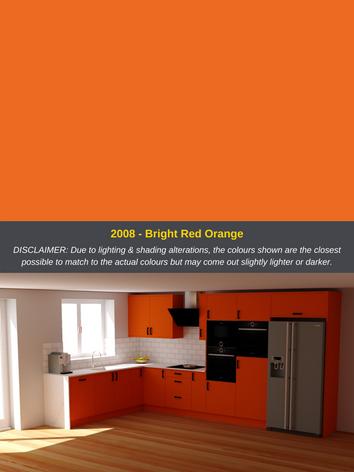 2008 - Bright Red Orange.png