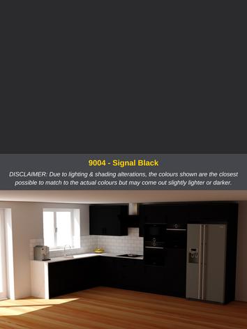 9004 - Signal Black.png