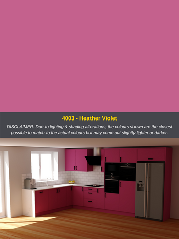 4003 - Heather Violet.png