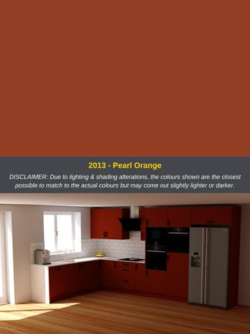 2013 - Pearl Orange.png